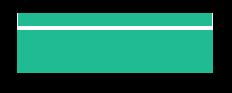 Punkt Przedszkolny Fonicare Logo