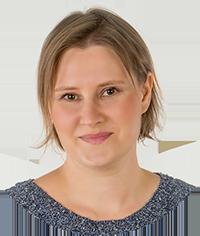 Punkt Przedszkolny Fonicare w Toruniu